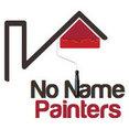 No Name Painters's profile photo