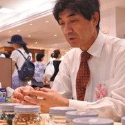 加飾紙製造販売 一吉 (有)湯島アートさんの写真