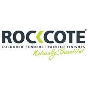 ROCKCOTE's photo