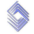 Complete Design Inc.'s profile photo