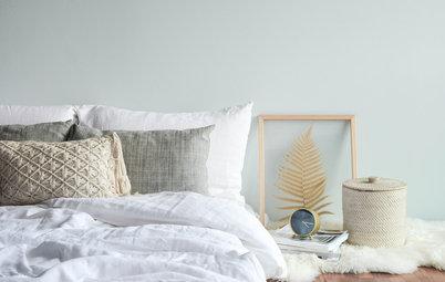 Expert Tips on Choosing Bedding for Every Type of Sleeper
