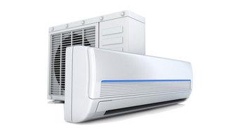 Air conditioning repair Tarneit-Air con installation in Tarneit