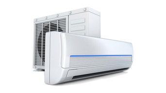 Air conditioning repair Tarneit-Air con installation in Tarneit