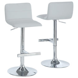 Contemporary Bar Stools And Counter Stools by Ever Modern Home