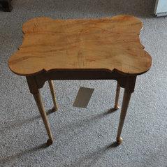 McSwainu0027s Handmade Furniture   Charlotte, NC, US 28227