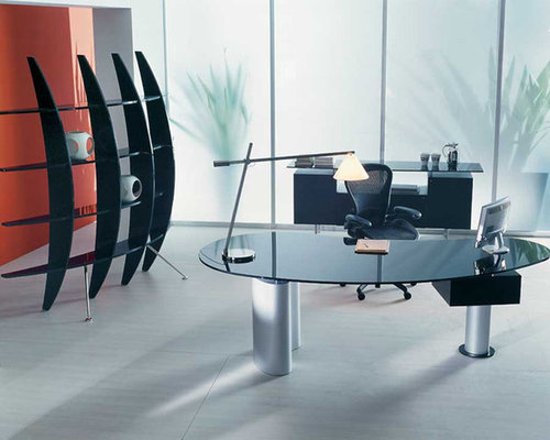 krystal executive office desk. Krystal Executive Office Desk Houston By Cattelan Italia Accessories