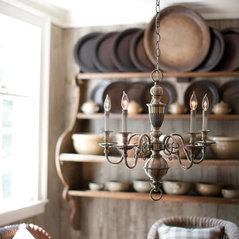Hinkley Lighting Gallery & Colonial Lighting - Sugar Hill GA US 30518 - Home