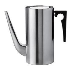 Stelton AJ Coffee Pot - 1.5L