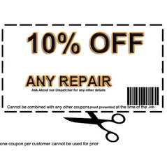 Garage Door Repair Edwardsville IL 618 215 5585