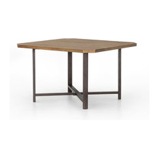 HALBOT SQUARE DINING TABLE