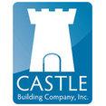 Castle Building Company's profile photo