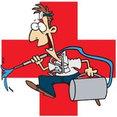 Maintenance Medics House Washing's profile photo