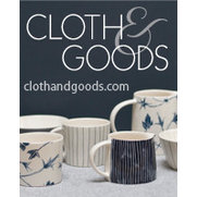 Cloth and Goods's photo