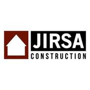 Jirsa Construction's photo