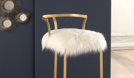 March's Bestselling Bar Stools