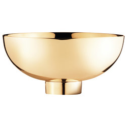 Contemporary Decorative Bowls by Georg Jensen