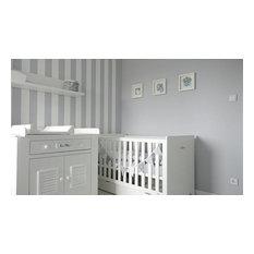 Real Nursery Furniture