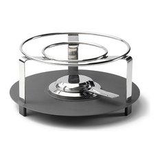 haushaltsger te elektroger te. Black Bedroom Furniture Sets. Home Design Ideas