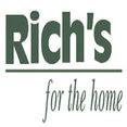 Rich's for the Home's profile photo