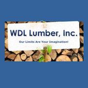 Foto de WDL Lumber Inc