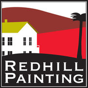 Redhill Painting's photo