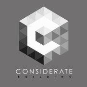Considerate Building Ltd's photo