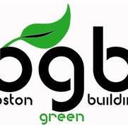Boston Green Building's photo