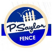 P Saylor Fence Co's photo