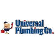 Universal Plumbing Co.'s photo