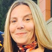 Susan Redman's photo