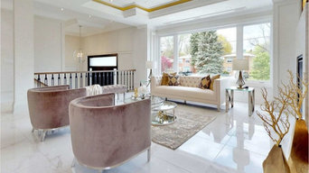 Company Highlight Video by Kingsgate Luxury Homes