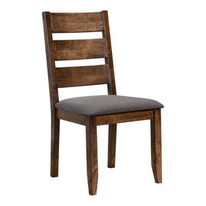 Coaster Billy Dining Chair, Set of 2