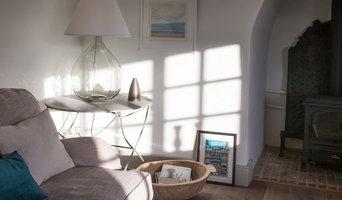Best Interior Designers Decorators in Ramsgate Kent UK Houzz