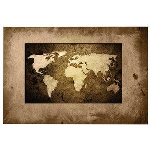 Geo Wall Wallpaper
