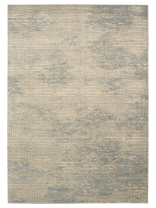 Our Products | Calvin Klein Maya Rugs