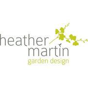 Heather Martin Garden Design's photo