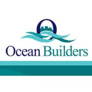 Foto de Ocean Builders of S W Florida Inc