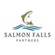 Salmon Falls Partners's photo