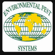 Environmental Pest Systems's photo