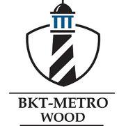 BKT Metro Wood Products LLC's photo