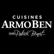 Cuisines ArmoBenさんの写真