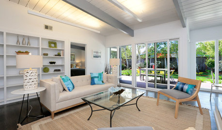 Amazing Modern Homes On Houzz Tips From The Experts Largest Home Design Picture Inspirations Pitcheantrous