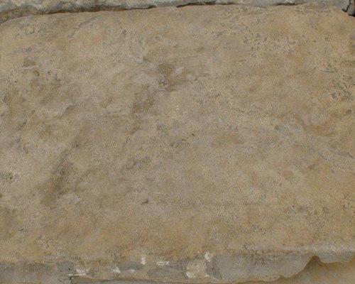 Unusual 12 X 24 Ceramic Tile Thin 12X12 Vinyl Floor Tiles Round 2X4 Ceiling Tiles Cheap 3X6 White Subway Tile Lowes Old 4 X 4 Ceramic Wall Tile Gray6X6 Ceramic Tile Antique Jerusalem Stone Floor