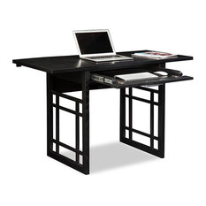 Craftsman Desks Houzz