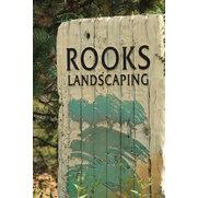 Rooks Landscaping's photo