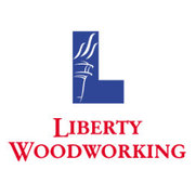 Liberty Woodworking's photo