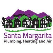 Santa Margarita Plumbing, Heating & Air's photo