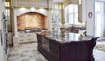ContactBest Kitchen and Bath Designers in Mississauga  ON   Houzz. Kitchen Design Mississauga. Home Design Ideas
