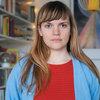 Wohnprojekt in Schweden: Wie aus 100 Nachbarn eine Großfamilie wurde