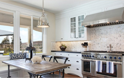 Shop Houzz Shop Houzz: Up To 75% Off Range Hoods And Appliances